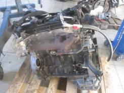 100% Работоспособный двигатель на Mercedes - Benz. Любые проверки!srgt