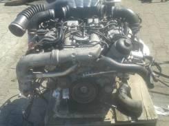 100% Работоспособный двигатель на Mercedes - Benz. Любые проверки! grz