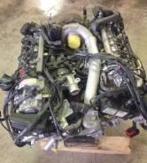 100% Работоспособный двигатель на Mercedes - Benz. Любые проверки! ekb