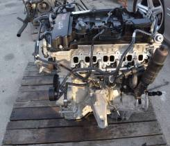 100% Работоспособный двигатель на Mercedes - Benz. Любые проверки!krya