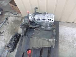 Контрактный двигатель на Mercedes - Benz Мерседес Любые проверки! rnd