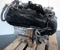Двигатель в сборе. BMW: 8-Series, 2-Series Active Tourer, 6-Series, 3-Series, 4-Series, 3-Series Gran Turismo, Z8, X3, 2-Series Gran Tourer, X4, X5, 6...