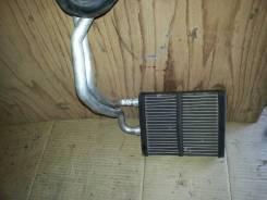 Радиатор отопителя Nissan Cedric