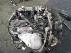 Импортный, Контрактный двигатель на Toyota, Любые проверки! nvs