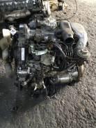 Двигатель Toyota Town Ace Noah 3CT