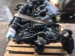 Надёжный, Контрактный двигатель на Lexus Любые проверки! mos