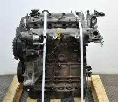 Надёжный, Контрактный двигатель на Mazda Любые проверки! mos