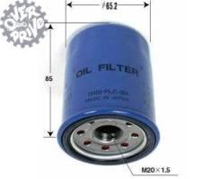 Фильтр масляный VIC C-809