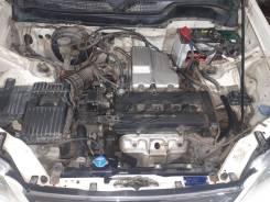 АКПП Honda CR-V RD1 B20B (без пробега по РФ)