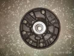Насос акпп. Mazda: Atenza, Training Car, Premacy, Mazda2, Familia, 626, Mazda3, Demio, Mazda6, 323, Mazda5, CX-7, Capella, MPV, Axela Двигатель FPDE