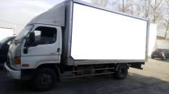 Hyundai HD78. Продам грузовик , 3 900куб. см., 4 500кг., 4x2
