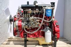 Двигатель в сборе. HZM S920KN SZM 920 Molot 300M Molot ZL20 Molot 200T Atlant 300M NEO 200 Forward 701D Fukai ZL 920