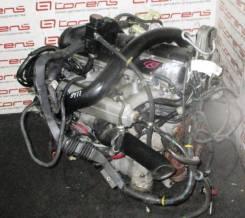 Двигатель в сборе. Volvo S60 Двигатель B5234T3