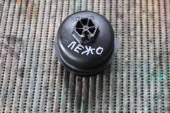 Корпус масляного фильтра. Peugeot 408 Двигатели: EP6, EP6C, EP6CDT, EP6DT, EP6FDTM