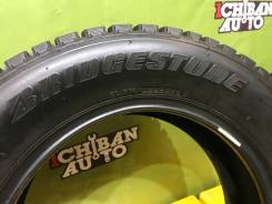 Bridgestone Blizzak For Taxi TM-02LS. Всесезонные, 2015 год, 10 %, 4 шт
