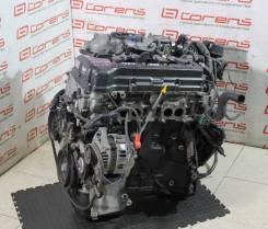 Двигатель Nissan, QG13DE, Black top | Установка | Гарантия до 100 дней
