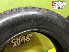 Bridgestone Blizzak For Taxi TM-02LS. Всесезонные, 2016 год, 10 %, 4 шт