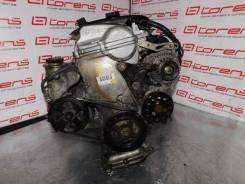 Двигатель Toyota, 2NZ-FE, 2WD | Установка | Гарантия до 120 дней