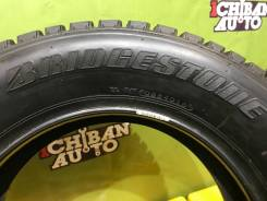 Bridgestone Blizzak For Taxi TM-02LS. Всесезонные, 2016 год, 20 %, 4 шт