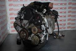 Двигатель Mitsubishi, 4G93 | Установка | Гарантия до 120 дней