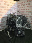 Двигатель Lexus, 1MZ-FE, 2WD | Установка | Гарантия до 100 дней