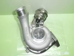 Турбина. Kia Bongo Kia Sorento Hyundai Grand Starex Hyundai Starex Двигатели: D4CB, D4CBAENG