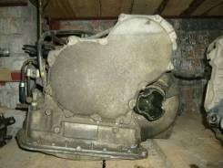 Автомат Toyota Corolla Spacio, AE111N, 4AFE