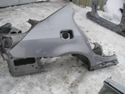 Крыло заднее правое на BMW 5-серия E60/E61 (61)
