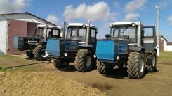 Слобожанец. трактор, 180,00л.с.