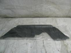Защита двигателя Mitsubishi Outlander (GF2W, GF3W, GF4W, GF7W) с 2012