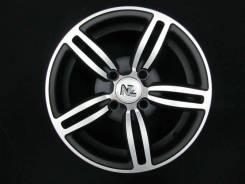 NZ Wheels SH305