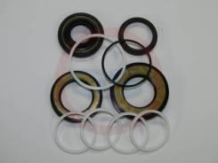 Ремкомплект рулевой рейки KIA Sephia 1997-2001, KIA Shuma 1996-2001, KIA Carens 2000-2002, KIA Spectra 2001-2004, KIA Mentor (FB) GS 2KIT3702