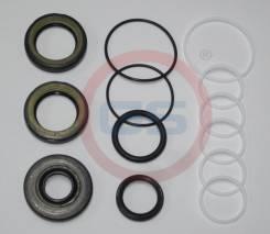 Ремкомплект рулевой рейки KIA Sorento 2009- GS 2KIT3712