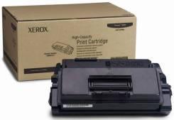 Картридж Xerox Phaser 3600 (Hi-Black), 20K