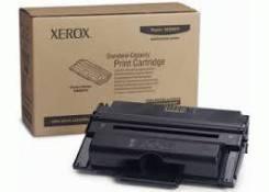 Принт-картридж (11K) XEROX WC 3550