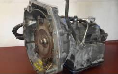 АКПП с установкой Suzuki Jimny, Jimny Sierra, Jimny WIDE , 1997-2016