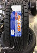 Maxxis MA-Z3 Victra, 195/50 R16