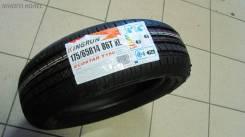 KingRun ECOSTAR T150, 175/65 R14