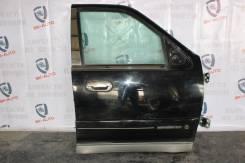 Дверь передняя правая на Lincoln Navigator 1