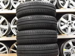 Michelin, 215/65 R15
