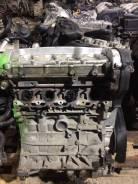 Двигатель для Ауди А6, А4. Фольксваген Пассат В 5+