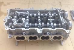 Головка блока цилиндров. Toyota Crown, AWS210 2ARFSE