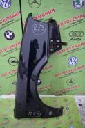 Крыло. Audi 80, 8C/B4 Двигатели: 1Z, 6A, AAH, AAZ, ABC, ABK, ABM, ABT, ACE, ADA, ADR, NG