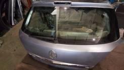 Крышка багажника. Opel Astra, L35, L48, L67, L69 A17DTJ, A17DTR, Z13DTH, Z14XEL, Z14XEP, Z16LET, Z16XE1, Z16XEP, Z16XER, Z17DTH, Z17DTJ, Z17DTL, Z17DT...