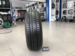 Pirelli P1, 185/60 r14