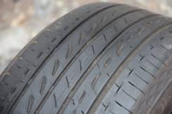 Bridgestone Regno GR-XI. Летние, 2017 год, 40%, 4 шт