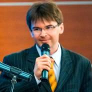 Переводчик итальянского конференции выставки семинары
