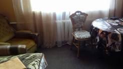 4-комнатная, улица Маршала Новикова 4 кор. 1. Щукино, 90кв.м.