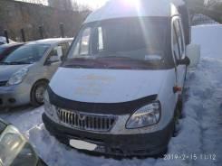 ГАЗ 330232. Продам ГАЗ-330232, 2 285куб. см., 4x2