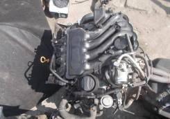 100% Работоспособный двигатель на Skoda. Любые проверки! kmrv